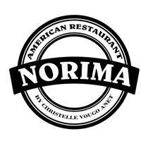 Norima Restaurant