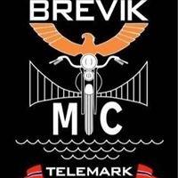 Brevik MC
