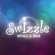 SWIZZLE Mobile Bar