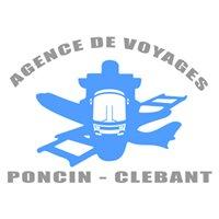 Selectair-Poncin-Clebant