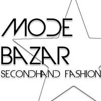 ModeBazar