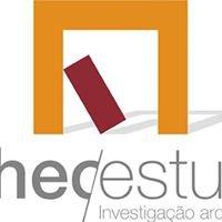 Archeo'Estudos, Investigação Arqueológica Lda.