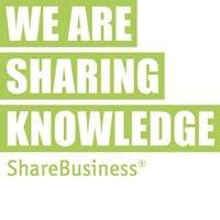 ShareBusiness