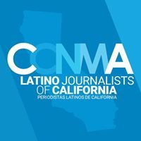 CCNMA: Latino Journalists of California