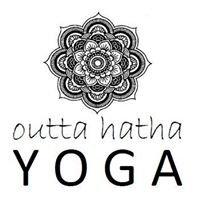 Outta Hatha Yoga