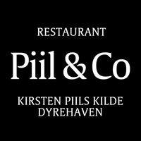 Piil & Co