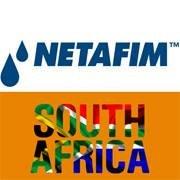 Netafim South Africa
