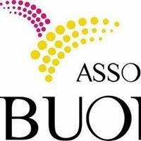 Associazione CCN Buontalenti