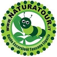 Pagina di Naturatour