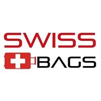 Swissbags -  Switzerland