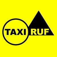 Taxi-Ruf Karlsruhe