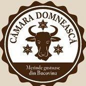 Camara Domneasca