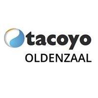 Tacoyo Oldenzaal