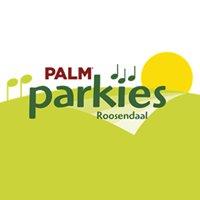 PALM PARKIES Roosendaal
