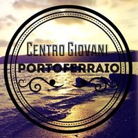 Centro Giovani Portoferraio