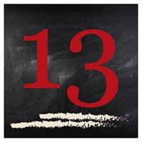Plein-13