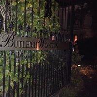 Butleigh Wooton