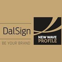 DalSign