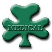 Shamrock Medical, Inc.