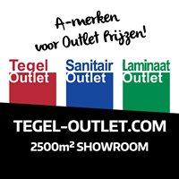 Tegel-Outlet.com