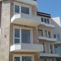 Galata-1 Квартиры в Варне цена от 30999 €  Галата