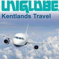 Uniglobe Kentlands Travel