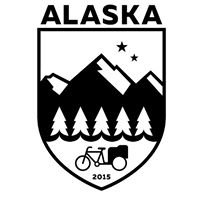 Alaska Pedicab - Juneau