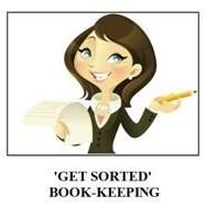 Get Sorted Book-Keeping