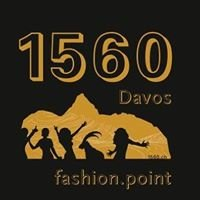 1560 fashion.point