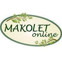 MakoletOnline