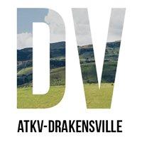 ATKV-Drakensville