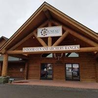 Alaska Shooting Adventures at Juneau Mercantile & Armory