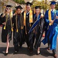 Mesa College Honors Program