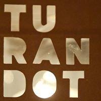 Turandot Begur
