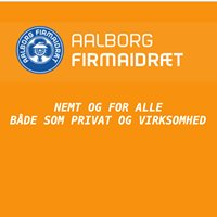 Aalborg Firmaidræt