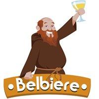 Belbiere