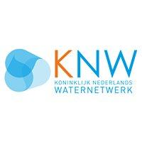 Koninklijk Nederlands Waternetwerk-KNW