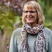 Sandra Korstanje - SK tuinatelier tuinontwerpbureau