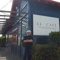 Le Cafe Telephonique