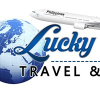 Lucky Day Travel and Tours