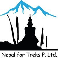 Nepal for Treks P.LTD
