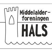 Middelalderforeningen Hals