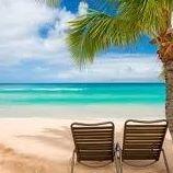 Island Fun Vacations