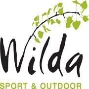 Wilda Sport & Outdoor