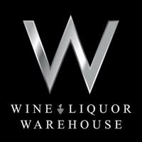 W Wine & Liquor Warehouse Puchong