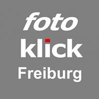 Fotoklick Freiburg