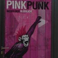 Pink Punk Karlsruhe