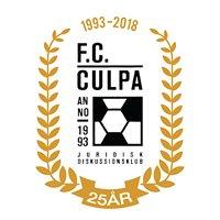 FC Culpa