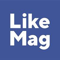 LikeMag Media House