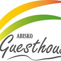 Abisko Guesthouse